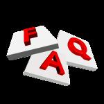 FAQ-Hilfe